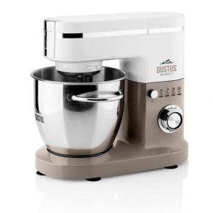 Kuchynský robot ETA Gustus Maximus III 3128 90030