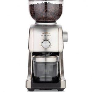 Mlynček na kávu ETA Experto 0069 90000