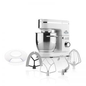 Kuchynský robot ETA Gustus Smart III 3128 90000 biely
